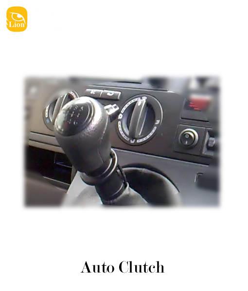 AutoClutch