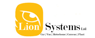 Lion Vehicle Systems